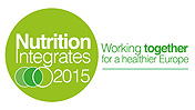 Parkacre Attend Nutrition Integrates 2015